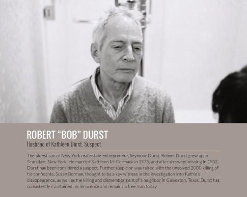 robert-durst-desktop